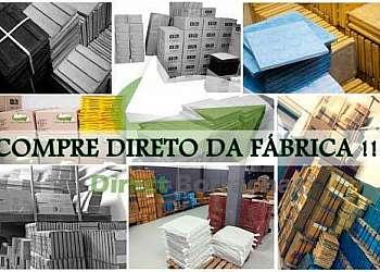 Fabricantes de piso táctil