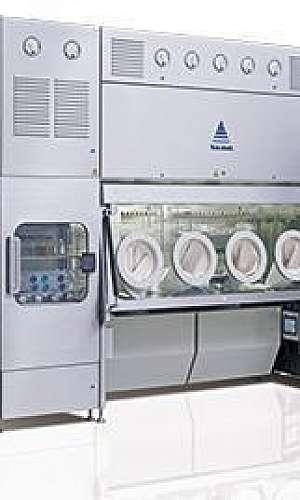 Isoladores com sistemas modulares e flexíveis