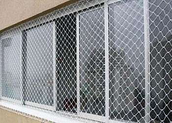 Proteção acústica residencial